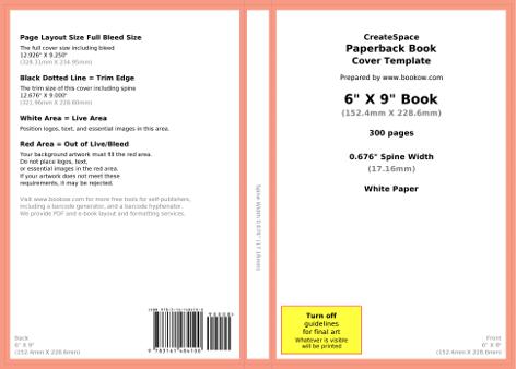 program director cover letter sample job and resume template